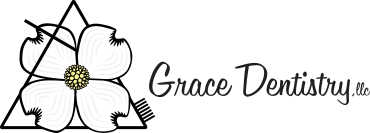 Grace Dentistry