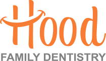 Hood Family Dentistry