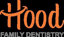 Hood Family Dentistry
